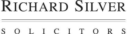 Richard Silver Solicitors