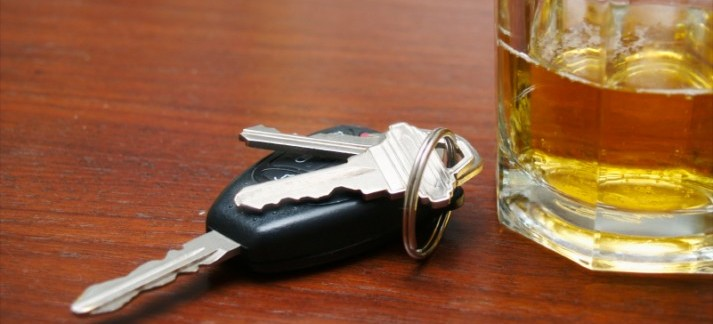 Drink Driving Case Studies