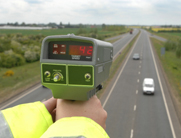 Minister says 80mph motorway speed limit still under consideration
