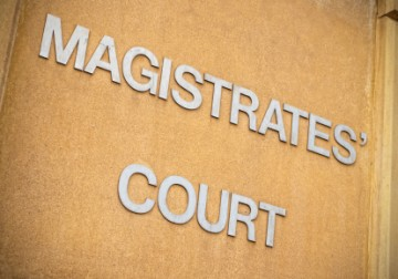 magistrates_court_sign[1]