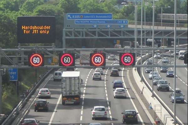 M1-Managed-Motorway