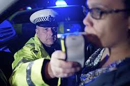 Drink driving: Prosecutions falling but conviction rate constant