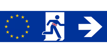 Will Brexit Affect UK Motoring Offences & Laws?