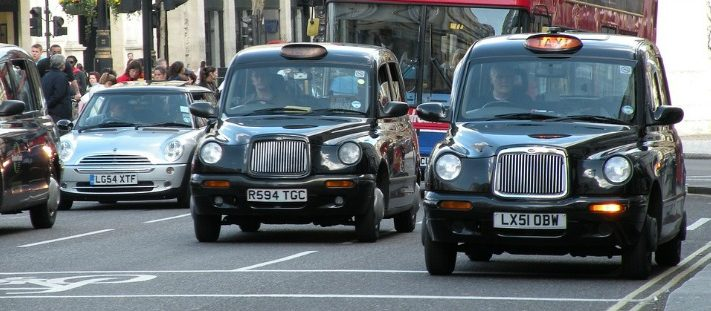 Taxi Licence Refused or Revoked? We Can Help You Appeal